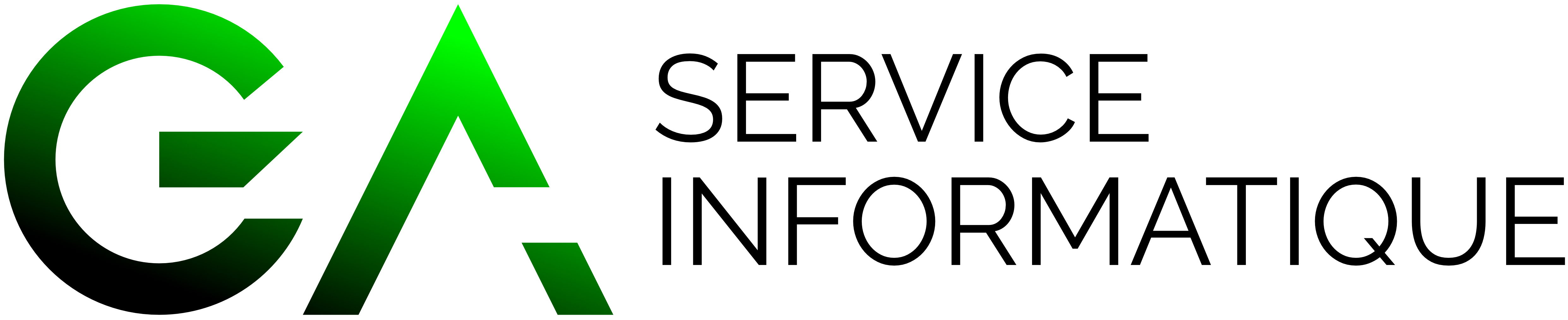 Guillaume Allet – Service informatique
